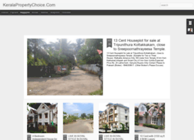 keralapropertychoice.blogspot.in