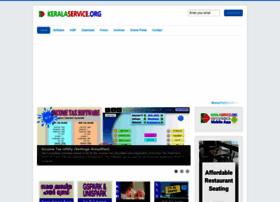 keralaservice.org