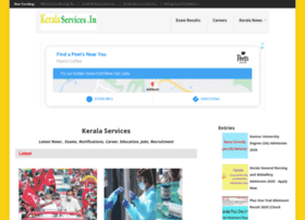 keralaservices.in