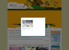 keralatourism.com