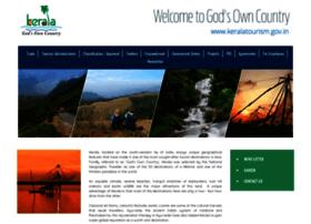 keralatourism.gov.in