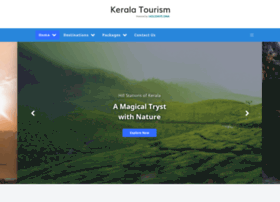 keralatourism.travel