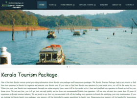 keralatourismpackage.com
