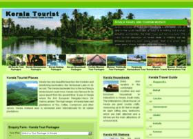 keralatourist.org