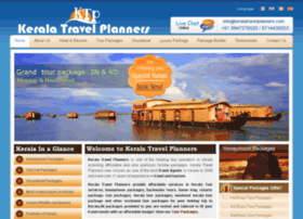 keralatravelplanners.com