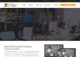 keralawebdesigncompany.co.in