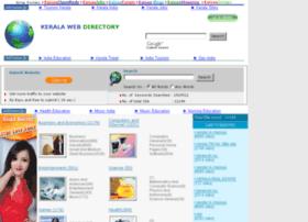 keralawebdirectory.net