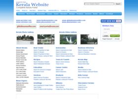 keralawebsite.com