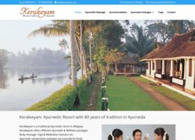 keraleeyam.com