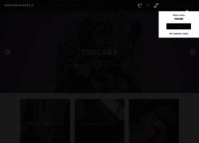 kerama-marazzi.ru