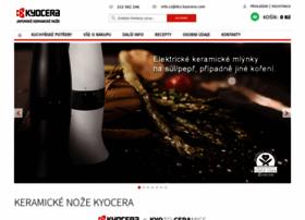 keramicke-noze.cz