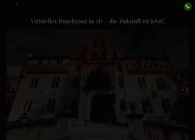 keramik-fuer-alle.de