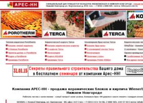 keramika-block.ru