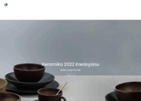 keramika.com.tr