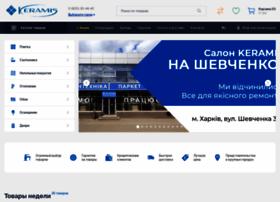keramis.com.ua