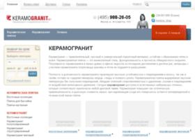 keramogranit.net