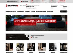 keramogranit.ru