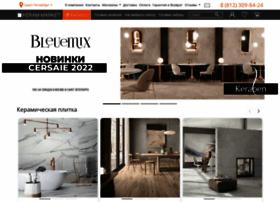 keramspb.ru
