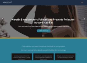 keraplast.com