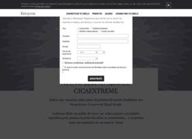 kerastase.com.mx