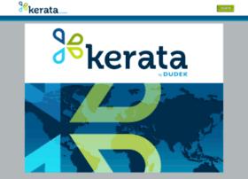 kerata.iformbuilder.com