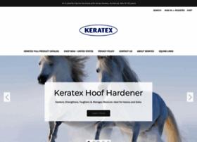 keratex.net