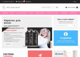 keratin-volos.com
