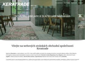 keratrade.cz