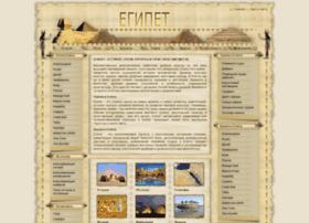 kerbalspace.ru