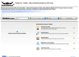 kerbau.toolbar.fm