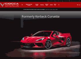 kerbeck.com