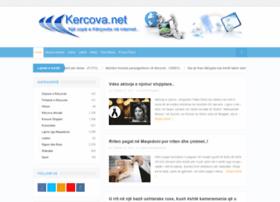 kercova.net