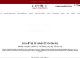 kerdynelle.com