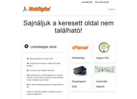 kerekparbolt.com