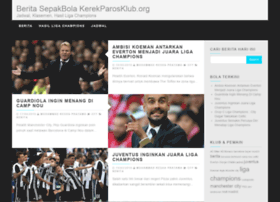 kerekparosklub.org