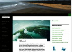 kerelatourism.com