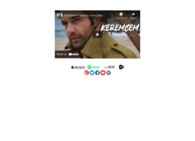 keremcem.com.tr