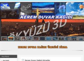 keremduvarkagidi.net