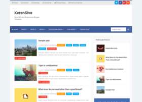 kerensive-fv.blogspot.com