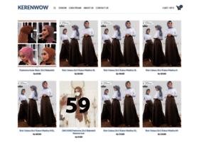 kerenwow.com