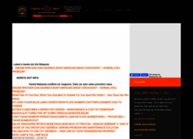 kereta.info