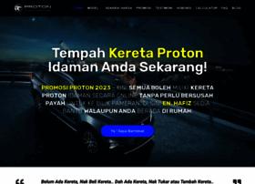 keretaproton.com