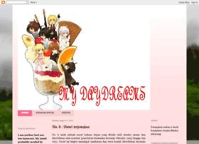 keretatua.blogspot.com