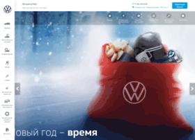 kerg.ru