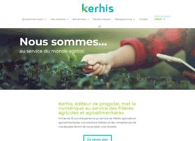 kerhis.com