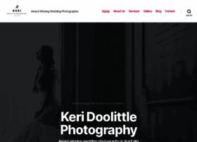 keridoolittlephotography.com