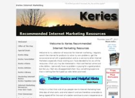 keries.com