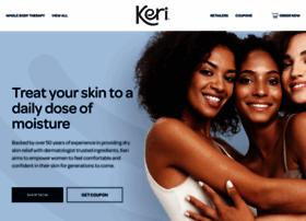 kerilotion.com