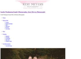 kerimeyersphotography.com