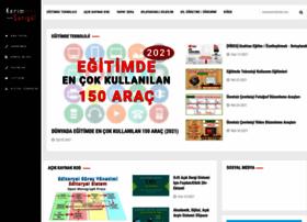 kerimsarigul.com